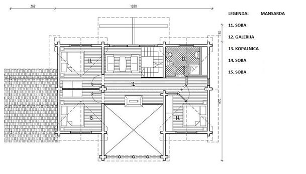 model_6_22cm_nacrt_2