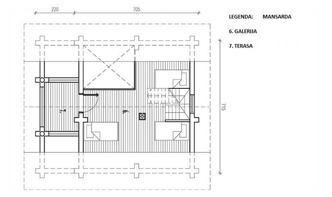 model_3_22cm_nacrt_2